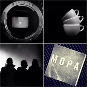 instagram at mopa 2