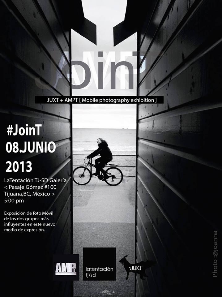juxt_june