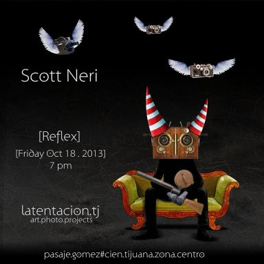 scott neri oct 18 2013